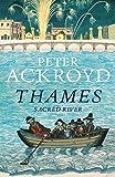 The Thames: Sacred River