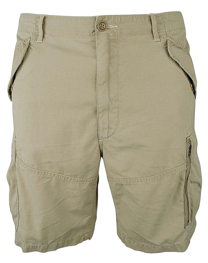 f7160c583d Amazon.com: Polo Ralph Lauren Mens Big and Tall Cargo Shorts: Polo Ralph  Lauren: Clothing