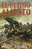 El Último Aliento (Bibliópolis Histórica)