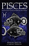 Pisces: Speculative Fiction Inspired by the Zodiac (The Zodiac Series Book 3)