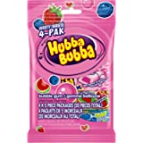 Hubba Bubba Bubblegum, Variety/Variete 4 PAK, 4 Count