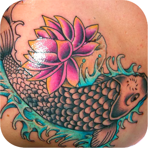 Tattoo Ideas For Girls Amazon Es Appstore Para Android