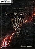 The Elder Scrolls Online: Morrowind - Day-One - PC