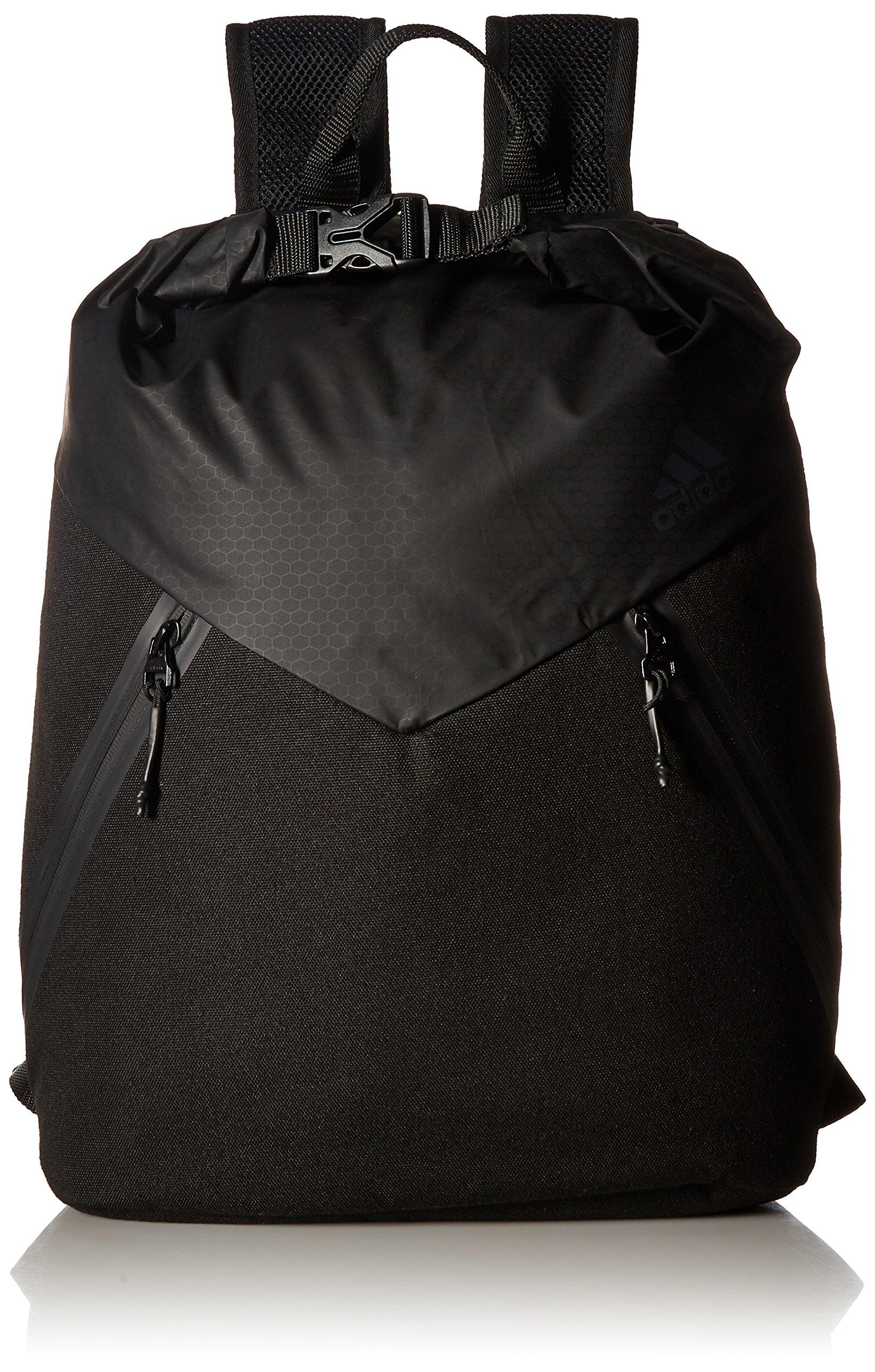 46e6d41deda7 Galleon - Adidas Unisex Sport ID Clip Pack