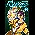 ACMA:GAME(14) (週刊少年マガジンコミックス)