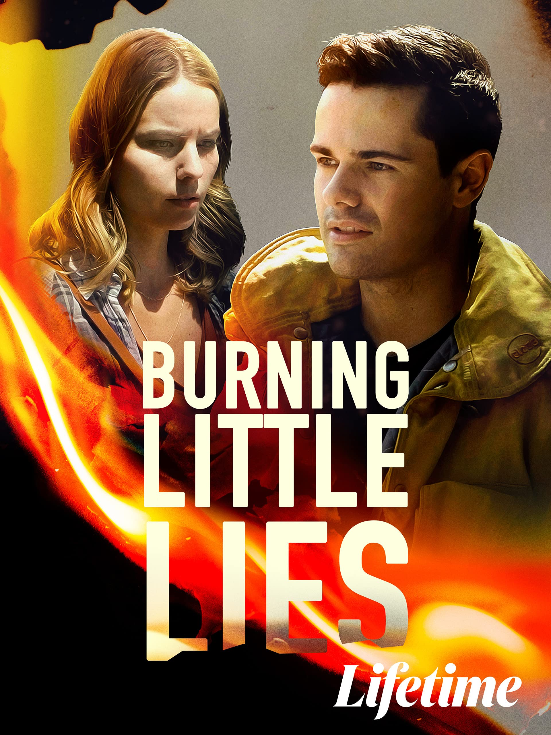 Download Burning Little Lies (2021) Tamil Dubbed (Voice Over) & English [Dual Audio] WebRip 720p [1XBET] Full Movie Online On 1xcinema.com