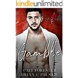 Gamble (Virtue & Vice Book 4)