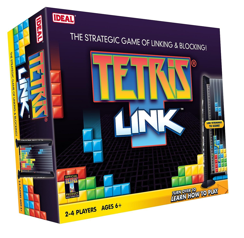 X tetris adult games download