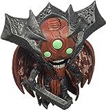 Figurine Pop - Destiny 2 - Oryx (238)