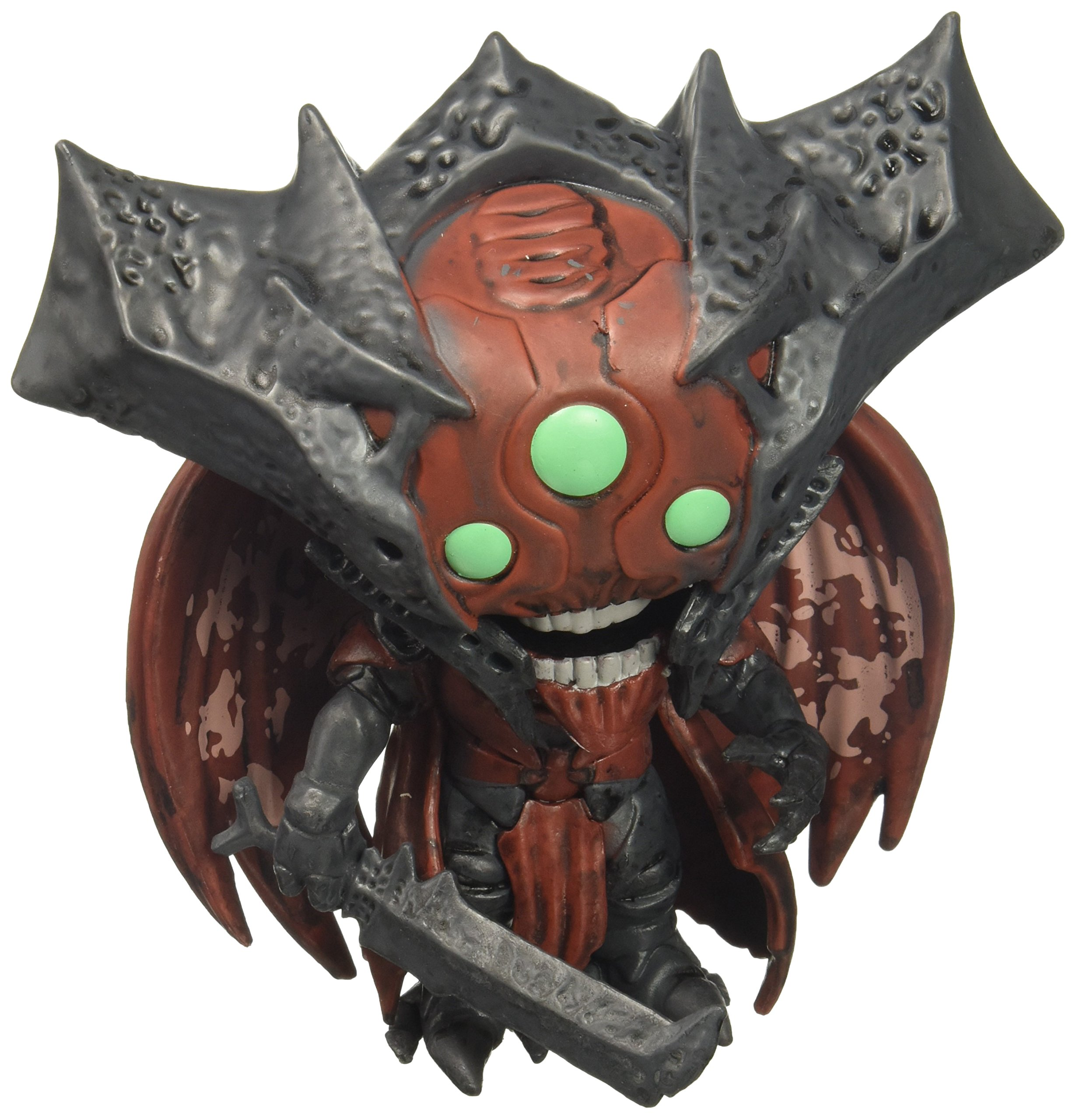 Funko Pop Games: Destiny-Oryx Action Figure