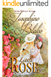 Little Rose: A Romantic Historical Adventure (The Brittler Sisters Series Book 2)