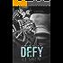 Defy (Sinners of Saint)