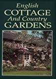 English Cottage and Country Gardens [Import]