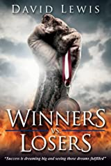 Winners vs. Losers Paperback