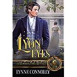 Lyon Eyes