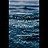 Navigare nel Deep Web: Guida alla navigazione anonima per la tutela dalla privacy