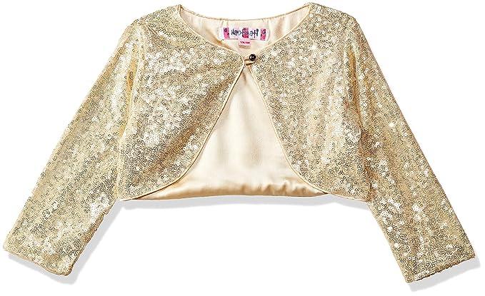 a8f810337 nauti nati Baby Girls  Knitwear  Amazon.in  Clothing   Accessories