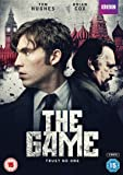 The Game [DVD] [2014]