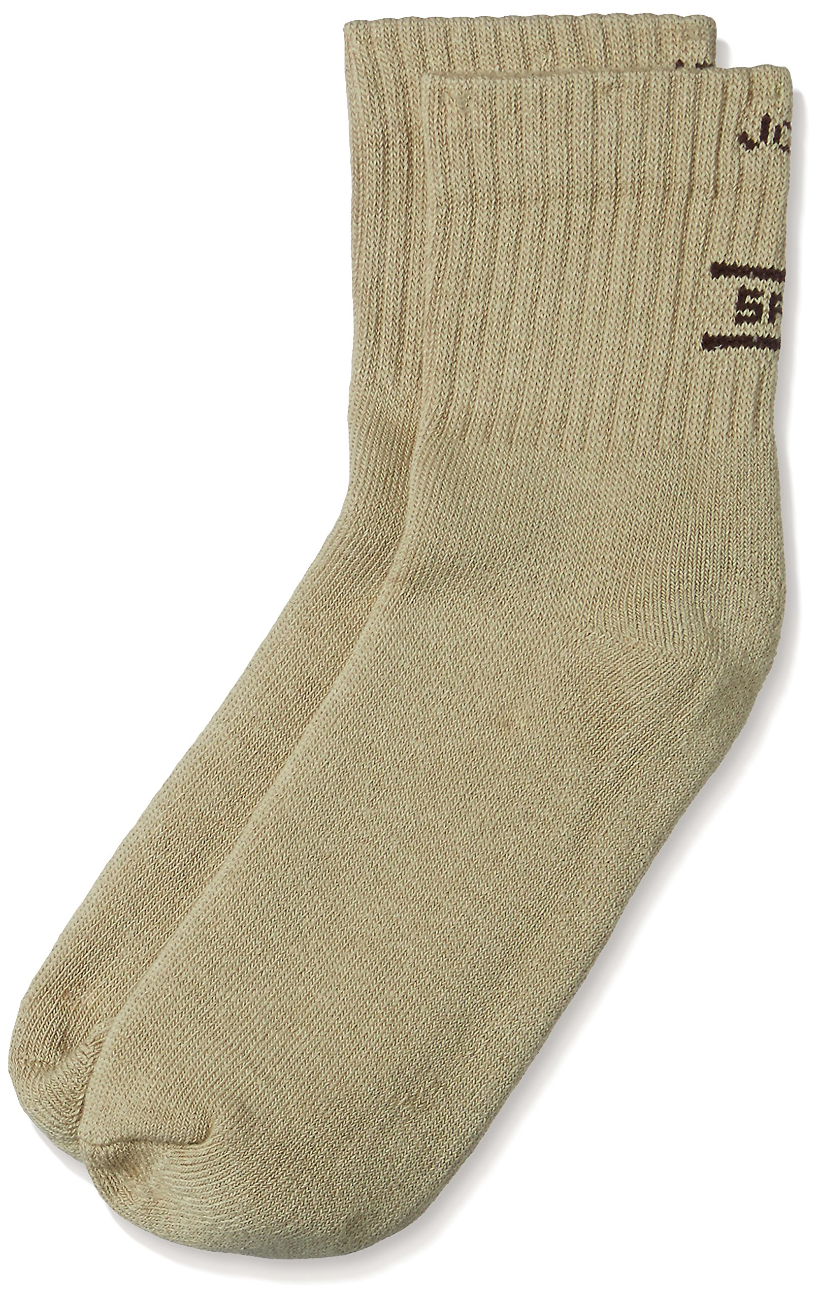 Jockey Men's Cotton Socks product image