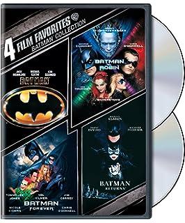 Batman Gay Free Videos Watch Download And Enjoy