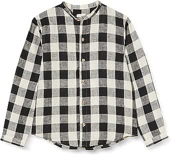 Gocco Camisa Vichy Niños