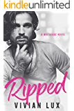 RIPPED: A Rockstar Romance (Wreckage Book 2)