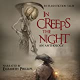 In Creeps the Night