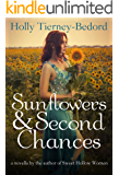 Sunflowers and Second Chances