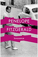 Innocence Kindle Edition