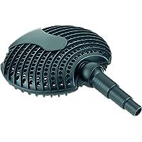 Oase AquaMax Eco - Satélite de filtracion