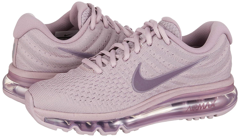oferować rabaty kup popularne bliżej na Nike Women's Air Max 2017 Gymnastics Shoes