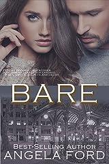 Bare Kindle Edition