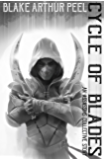 Cycle of Blades (The Assassins Collective Book 4)