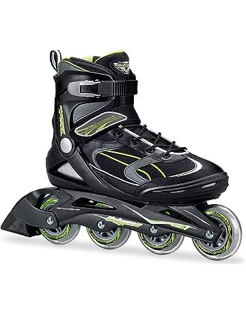 c5b4fad8ef54d Bladerunner by Rollerblade Advantage Pro XT Men s Adult Fitness Inline Skate