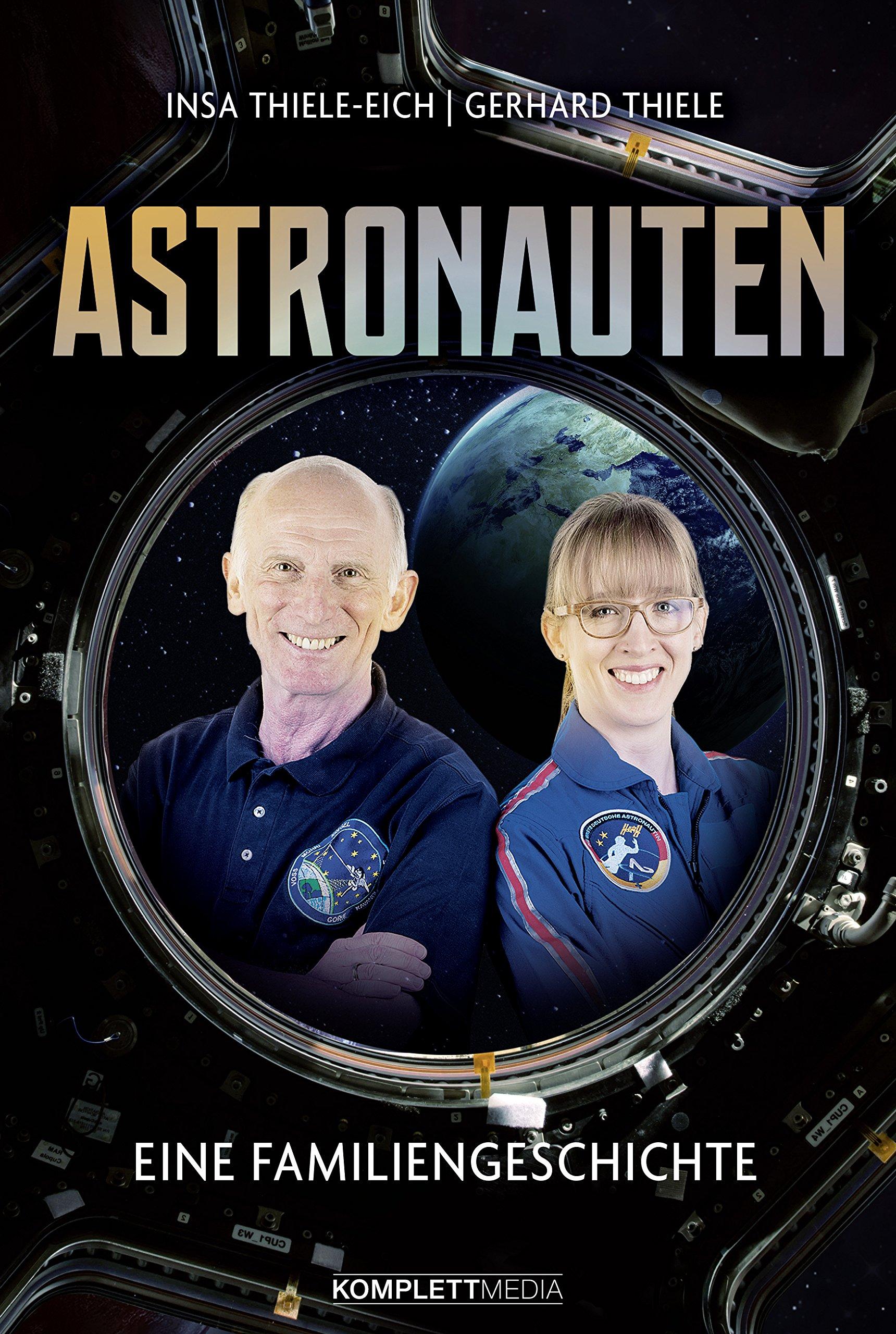 astronauten-eine-familiengeschichte