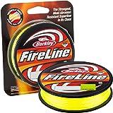 Berkley FireLine Fused Original, 6lb | 2.7kg, 300yd | 274m Superline - 6lb | 2.7kg - 300yd | 274m