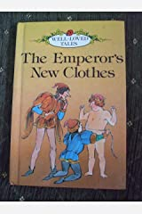 Emperors New Clothes (Well loved tales grade 1) Paperback