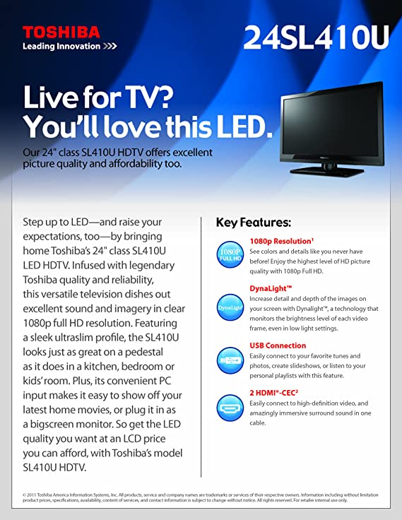 toshiba 32dt1u service manual sample user manual u2022 rh userguideme today Toshiba TV Back Panel 46 HDTV 1080P 120Hz