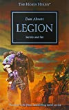 Legion (The Horus Heresy)