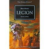 Legion (7) (The Horus Heresy)