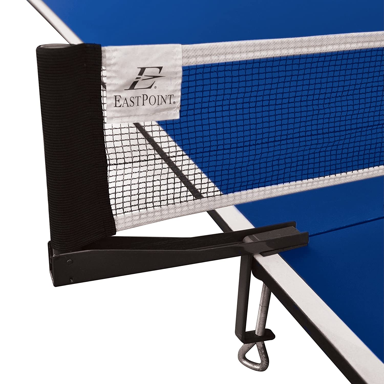 Eastpoint Sports Pliable de Tennis de Table de Conversion sur Le Dessus