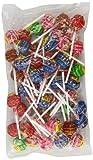 Chupa Chups The Best of x50 Lollipops