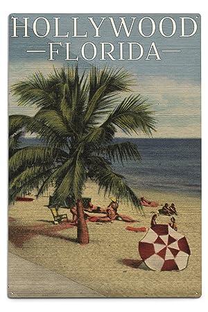 Amazon|ハリウッド、フロリダ州...