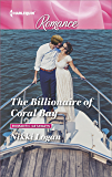 The Billionaire of Coral Bay (Romantic Getaways)