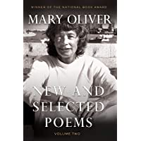New And Selected Poems, Volume Two: 2