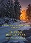 Il peso della neve: Storia della nostra famiglia sotto la valanga di Rigopiano