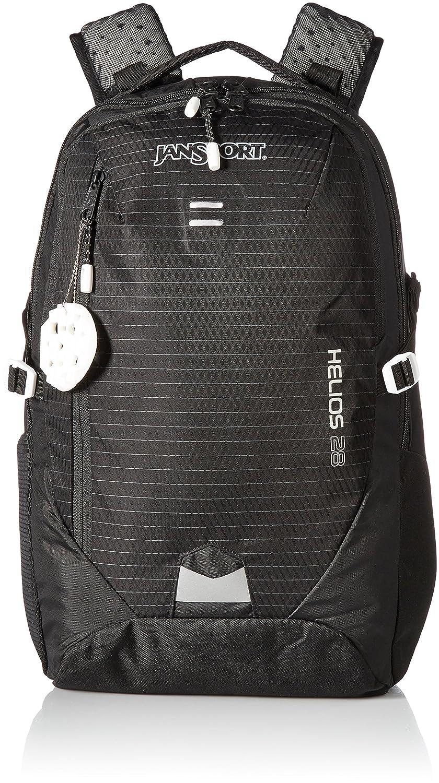 Finish Online Helios 30 Back Pack Taschen Herren Jansport Günstig ...