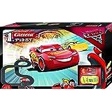 Carrera First 63010 Disney·Pixar Cars 3