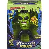 Stretch 63755 Screamers Frankenstein Figure