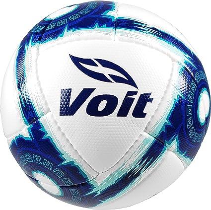Voit Official Match FIFA - Balón de fútbol Loxus Liga Bancomer MX ...